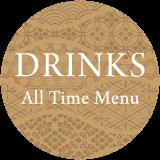 DRINKSロゴ画像