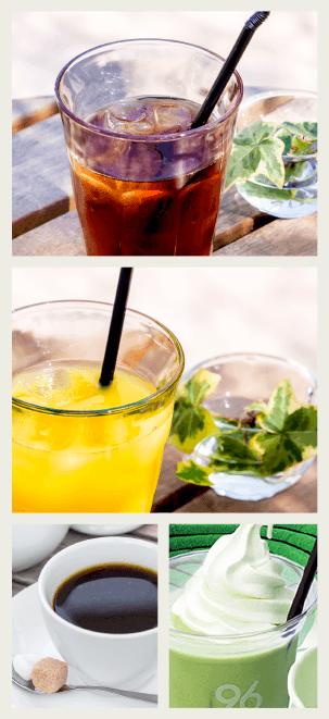 DRINKSイメージ画像