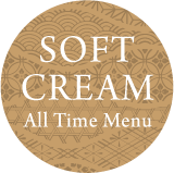 SOFT CREAMロゴ画像