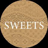 SWEETSロゴ画像