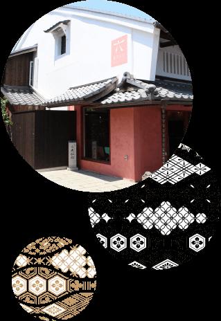 びわこレストラン ROKUイメージ