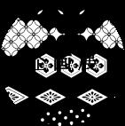 企画展ロゴ