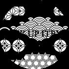 pickupロゴ画像