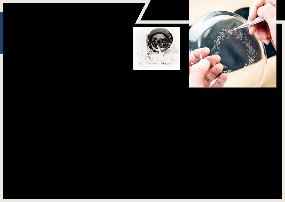 ハンドクラヴィール体験教室枠画像