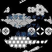 海洋堂フィギュアミュージアム体験教室画像リンク