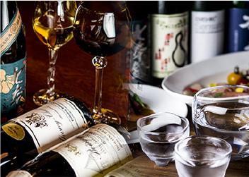 ワインイメージ画像