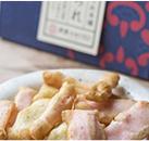 滋賀FOOD&STORY店内イメージ2
