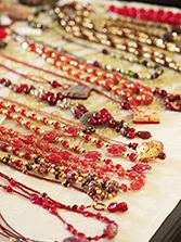 ヨーロッパ商品イメージ画像