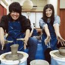 陶芸工房ほっこくがまイメージ画像小