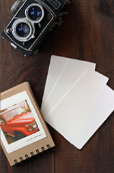 フォト和紙画像