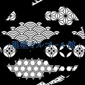 黒壁オルゴール館画像リンク